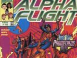Alpha Flight Vol 2 10