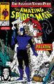 Amazing Spider-Man Vol 1 320.jpg