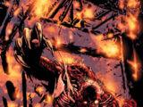 Freak (Vagrant) (Earth-616)