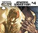 Amazing Spider-Man Vol 3 4