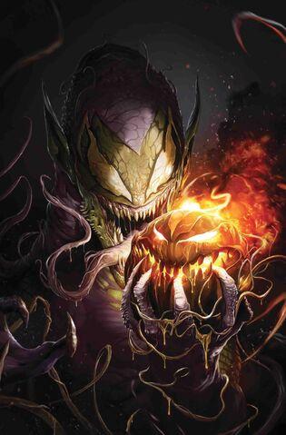 File:Amazing Spider-Man Vol 4 32 Venomized Green Goblin Variant Textless.jpg