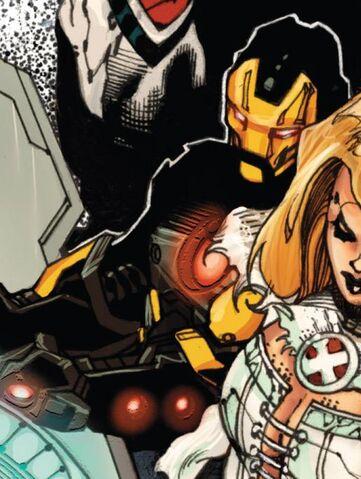 File:Anthony Stark (Earth-2319) from New Avengers Vol 3 14 001.jpg