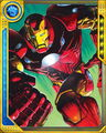 Anthony Stark (Earth-616) from Marvel War of Heroes 008.jpg
