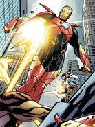 Anthony Stark (Earth-616) from Tony Stark Iron Man Vol 1 14 008