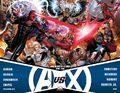 Avengers vs. X-Men (Event).jpg