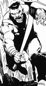 Balbao (Earth-616) from Savage Sword of Conan Vol 1 235 0001