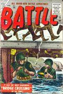 Battle Vol 1 44