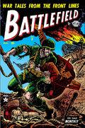 Battlefield Vol 1 9