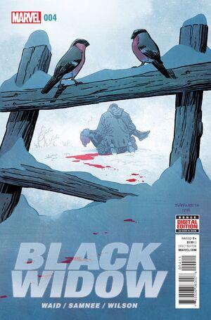 Black Widow Vol 6 4