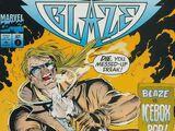 Blaze Vol 1 3