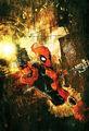 Cable & Deadpool Vol 1 50 Textless.jpg