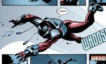 Chris McCarthy (Earth-616) from Irredeemable Ant-Man Vol 1 1 001