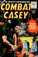 Combat Casey Vol 1 22