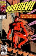 Daredevil Vol 1 304