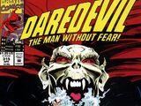 Daredevil Vol 1 315