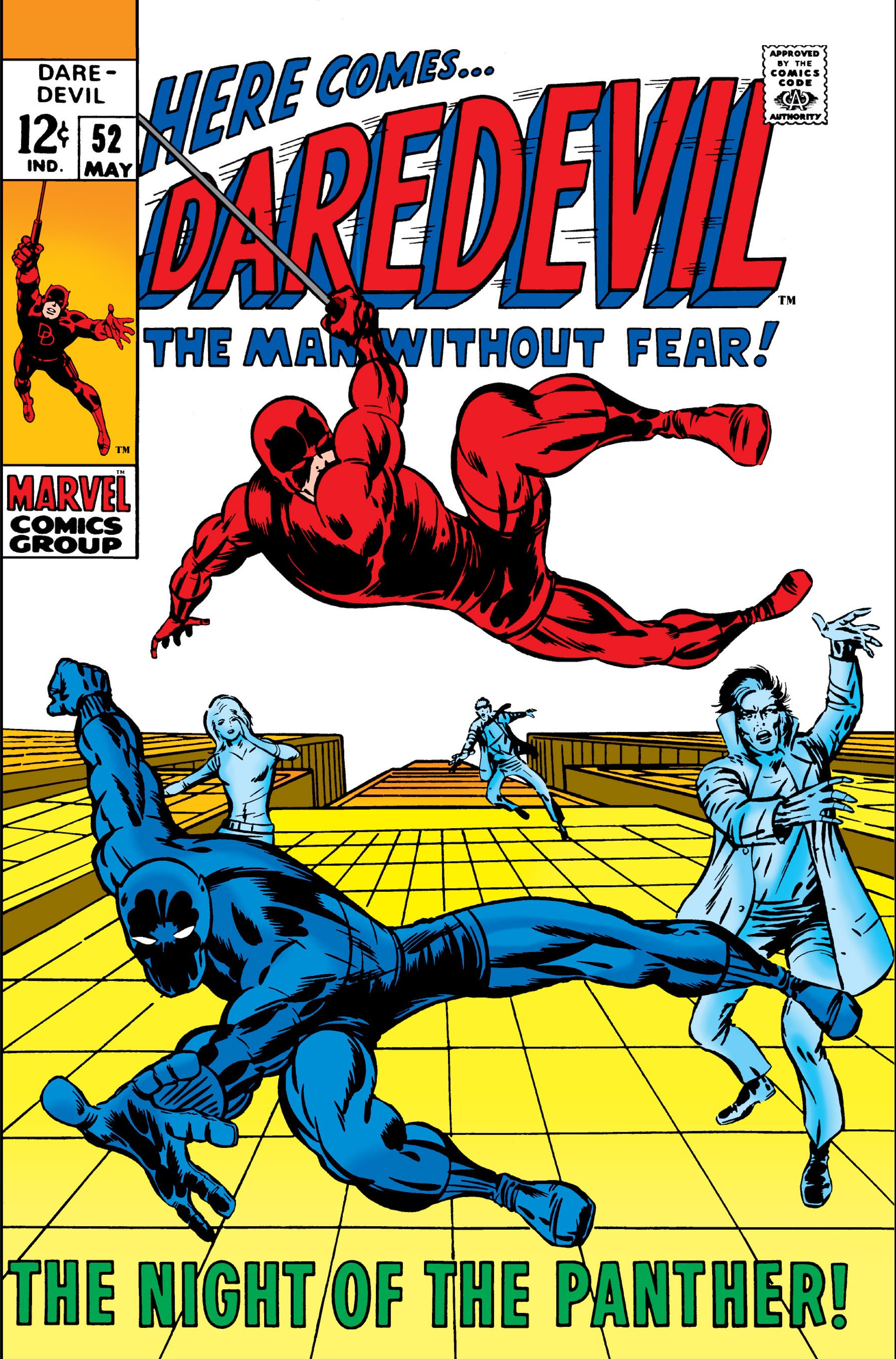 Daredevil_Vol_1_52.jpg