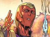Denebo Aruc III (Earth-616)