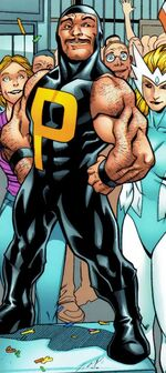 Eugene Judd (Earth-2530) from Alpha Flight Vol 3 11 001