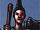 Ezili (Vodū) (Earth-616) from Thor & Hercules Encyclopaedia Mythologica Vol 1 1 001.png