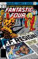 Fantastic Four Vol 1 191.jpg