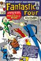 Fantastic Four Vol 1 20.png