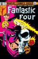 Fantastic Four Vol 1 257.jpg