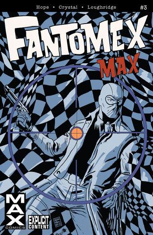File:Fantomex MAX Vol 1 3.jpg