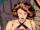 Genevieve Darceneaux (Earth-616)