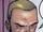 Harold (Doorman) (Earth-616) from Amazing Spider-Man Vol 2 49 001.png