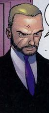 Harold (Doorman) (Earth-616) from Amazing Spider-Man Vol 2 49 001