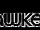 Hawkeye Vol 4