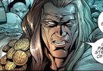 Hodiak (Earth-616) from Incredible Hercules Vol 1 117 001