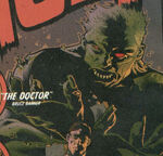Hulk (Earth-22799) from Marvel Universe Millennial Visions Vol 1 1 001