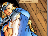 Idunn (Earth-616)