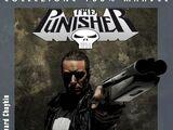Comics:Punisher MAX 11