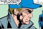Jack Brennan (Earth-616) from Amazing Spider-Man Vol 1 278 0001