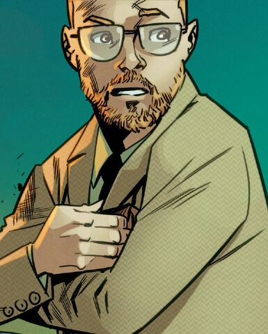 File:Jeffrey Gunderblank (Earth-616) from Totally Awesome Hulk Vol 1 16 001.jpg