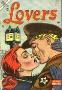 Lovers Vol 1 58