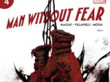 Man Without Fear Vol 1 4