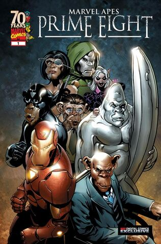 File:Marvel Apes Prime Eight Special Vol 1 1.jpg