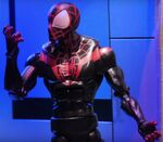 Miles Morales (Earth-93342) from Marvel Super Heroes What The--! Season 1 44 0001