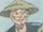 Mr. Tran (Earth-85101) from The 'Nam Vol 1 16 001.png
