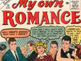 My Own Romance Vol 1 72