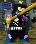 Nathan Garrett (Earth-13122) from LEGO Marvel Super Heroes 2 0001