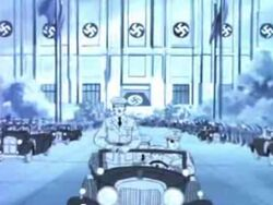 National Socialist German Workers Party (Earth-8107) from Spider-Man and His Amazing Friends Season 1 13