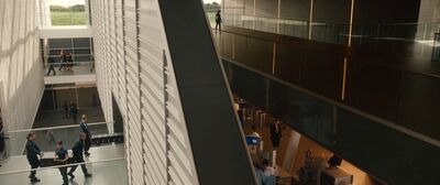 New Avengers Facility from Avengers Age of Ultron 003