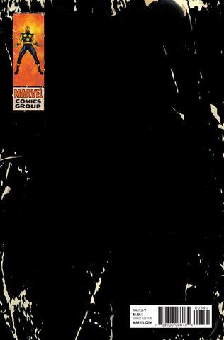 File:Nova Vol 7 3 Corner Box Variant Back.jpg