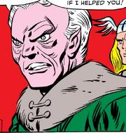 Ogor (Kallusian) (Earth-616) from Avengers Vol 1 14 001