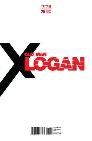 File:Old Man Logan Vol 2 25 Blank Variant.jpg