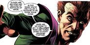 Owen Reece (Earth-616) from New Avengers Vol 3 33 002
